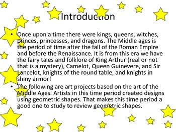 Kings Queens Fairy Tales and Legends