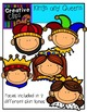 Kings and Queens {Creative Clips Digital Clipart}