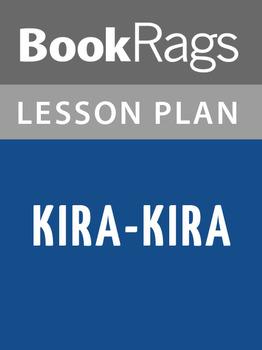 Kira-Kira Lesson Plans