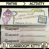 Kiribati Coin Flipbook