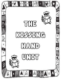 Kissing Hand Mini Unit