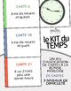 Kit du temps