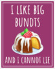 Set of 16 Kitchen Posters/Prints 8x10 (Family & Consumer Science or Culinary)