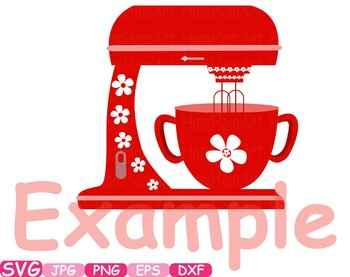 Kitchen Restaurant Utensils food tools Clip art SVG SCHOOL shop pizzeria -218S