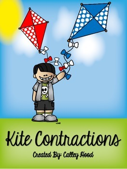 Kite Contractions