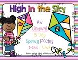 ~*Kite Flying Poem