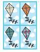 Kite Matching