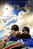 """Kite Runner"" Movie Questions"
