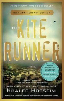 Kite Runner Unit Plan