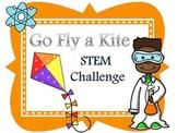 Kite STEM challenge