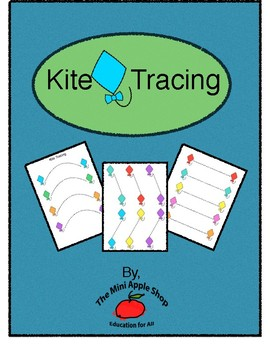 Kite Tracing