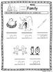 Kittygarten Kinect - No Prep - Fall & Winter - Word Famili