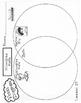 Klondike Kate  5th Grade Harcourt Storytown Lesson 27