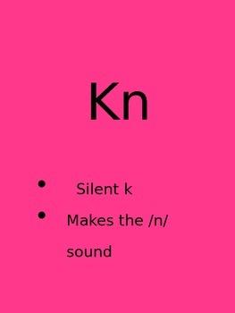 Kn Powerpoint