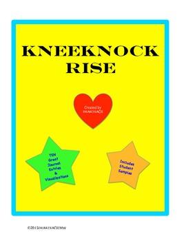 Kneeknock Rise Visual Entries