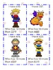Knightly Numbers Games and Activities - Add 10