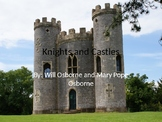 Knights and Castles Powerpoint