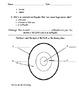 Know Atom Science Unit 3- Grade 3