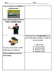 Know Atom: Unit 8- Introducing Energy Study Guide, Grade 3