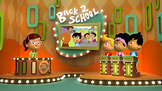 Understand the Basic School Rules - Grades Pre-K/K