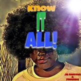 Know It All Song/Video