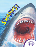 Know-It-Alls! Sharks