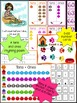 Know Number Names and the Count Sequence: Kindergarten Cou