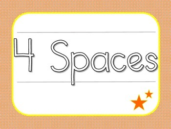Know Your Notes? Lines & Spaces Printables (FREE)