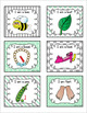 Know-it-All Headband Game {Phonics Big Bundle}