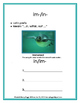 Know the Code: Prefixes: im- & in-