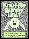 Knuffle Bunny Unit