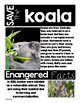 Koala-A Research Project