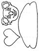 Koala Craft Writing Activity