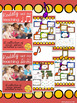 Kodály set for Teaching First Grade Concepts {HUGE BUNDLE}