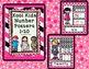Kool Kids Number Posters 1-20