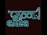 Kool & The Gang - Get Down On It Recorder Arrangement