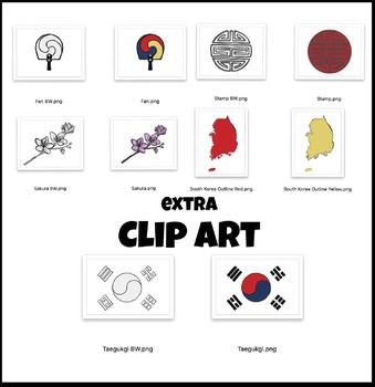 Korean new year korea clip art korean greeting cards coloring korean new year korea clip art korean greeting cards coloring pages m4hsunfo