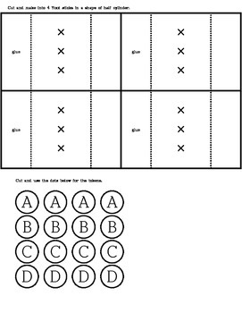Korean Traditional Boardgame Yootnori - 윷놀이 (Yutnori)
