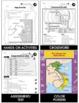 Korean & Vietnam Wars BIG BOOK - BUNDLE