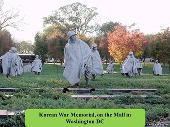 Korean War-1950-1953-...And Today