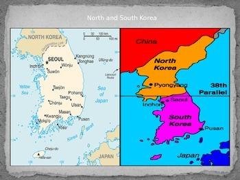 Korean War Bundle