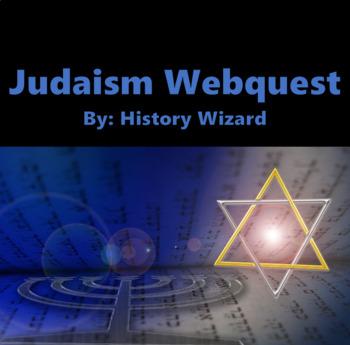Korean War Letter Activity (Creative Writing)