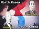Korean War PPT