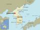 Korean War US History