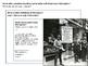 Kristallnacht Source Analysis Activity