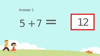 Ks1 SATs Revision 2016 Mathematics Paper 1: arithmetic and Paper 2 Reasoning