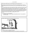 Ku Klux Klan Document Based Question