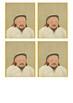 Kublai Khan Handout