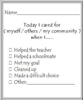 Kudos Notes