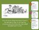 Kumak's Fish 12 Important Sentences Sequencing Game
